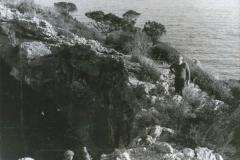Fossellone-2