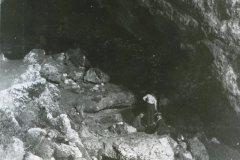 Grotta-Capre-1