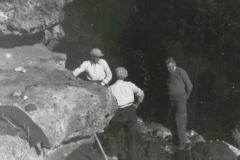 Grotta-Capre-2