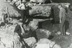 Grotta-Capre-3
