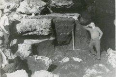 Grotta-Capre-4