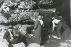 Grotta-Capre-5