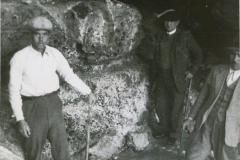 Grotta-Capre-6