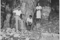 Obermaier-at-Arnalo-dei-Bufali-1936-1939