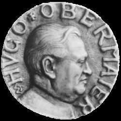 Hugo Obermaier-Gesellschaft